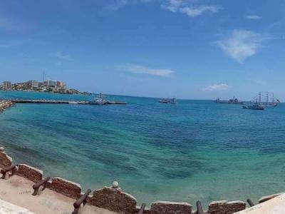 Обзорная экскурсия по острову Маргарита 6 часов